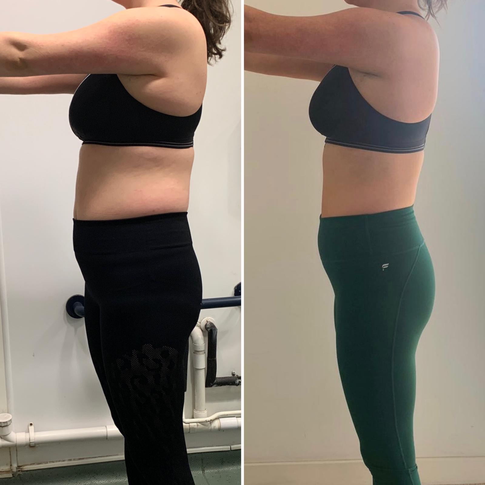 GymHippie | Fat Loss & Body Shaping Strategies @ Buzz Gym - Reading, Berkshire